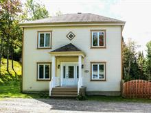 House for sale in Saint-Gabriel-de-Valcartier, Capitale-Nationale, 15, Chemin du Lac, 22548931 - Centris