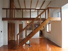 Loft/Studio à louer à Ville-Marie (Montréal), Montréal (Île), 215, boulevard  Saint-Laurent, app. 42, 20416458 - Centris