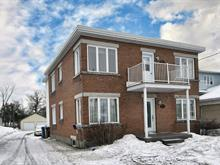 Duplex for sale in Saint-Paul, Lanaudière, 809 - 811, boulevard de L'Industrie, 18357609 - Centris