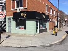Duplex for sale in Rosemont/La Petite-Patrie (Montréal), Montréal (Island), 1201, Rue  Jean-Talon Est, 22313982 - Centris