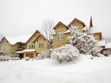 Townhouse for sale in Mont-Tremblant, Laurentides, 603, Chemin des Skieurs, 27094726 - Centris