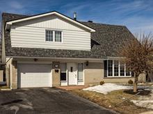 Maison à vendre à Dollard-Des Ormeaux, Montréal (Île), 115, Rue  Woodlawn, 11481765 - Centris