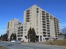 Condo à vendre à Saint-Laurent (Montréal), Montréal (Île), 11111, boulevard  Cavendish, app. 1008, 9590539 - Centris
