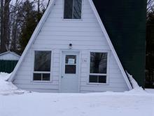 Maison à vendre à Daveluyville, Centre-du-Québec, 230, 16e av. du Lac, 11981361 - Centris