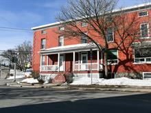 Duplex for sale in Trois-Rivières, Mauricie, 664 - 666, Rue des Forges, 19660725 - Centris