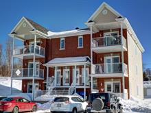 Condo for sale in Charlesbourg (Québec), Capitale-Nationale, 7325, Rue du Buffle, 14734076 - Centris
