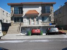 Income properties for sale in LaSalle (Montréal), Montréal (Island), 2213 - 2219A, Rue  Rousseau, 14067717 - Centris