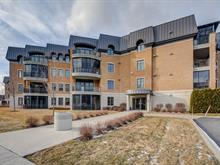 Condo for sale in Saint-Jean-sur-Richelieu, Montérégie, 25, Rue  Saint-Hubert, apt. 304, 22389442 - Centris