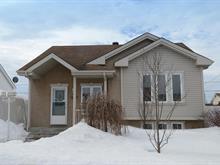 Maison à vendre à La Plaine (Terrebonne), Lanaudière, 2220, Rue du Carat, 12291057 - Centris