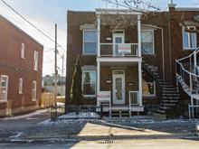 Duplex for sale in Mercier/Hochelaga-Maisonneuve (Montréal), Montréal (Island), 2166 - 2168, Rue des Ormeaux, 25431144 - Centris