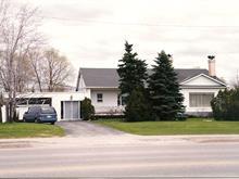 House for sale in La Sarre, Abitibi-Témiscamingue, 139, 2e Rue Est, 13245195 - Centris