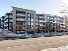 Condo / Apartment for rent in Sainte-Foy/Sillery/Cap-Rouge (Québec), Capitale-Nationale, 3537, Chemin  Saint-Louis, apt. 401, 15282612 - Centris