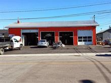 Bâtisse commerciale à vendre à Chicoutimi (Saguenay), Saguenay/Lac-Saint-Jean, 761, Rue d'Alma, 10185608 - Centris