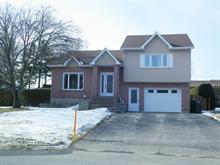 Maison à vendre à Victoriaville, Centre-du-Québec, 25, Rue  Crochetière, 27516317 - Centris