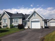 Maison à vendre à Lacolle, Montérégie, 75, Rue  Saint-Louis, 11333186 - Centris
