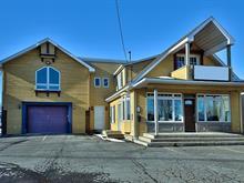 Bâtisse commerciale à vendre à McMasterville, Montérégie, 25, boulevard  Laurier, 25681036 - Centris