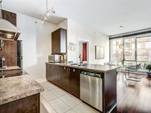 Condo / Appartement à louer à Le Sud-Ouest (Montréal), Montréal (Île), 4200, Rue  Saint-Ambroise, app. 105, 25005076 - Centris