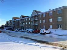 Condo for sale in Beauport (Québec), Capitale-Nationale, 3454, boulevard  Albert-Chrétien, apt. 115, 20672496 - Centris