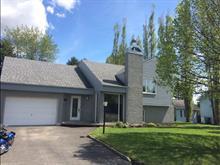 Maison à vendre à Amqui, Bas-Saint-Laurent, 153, Rue des Optimistes, 24067604 - Centris