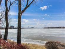 Condo à vendre à Pierrefonds-Roxboro (Montréal), Montréal (Île), 350, Chemin de la Rive-Boisée, app. 708, 20888025 - Centris