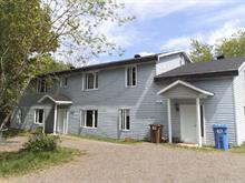 Immeuble à revenus à vendre à Saint-Pacôme, Bas-Saint-Laurent, 25, Rue des Draveurs, 25277539 - Centris