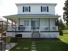 Maison à vendre à Larouche, Saguenay/Lac-Saint-Jean, 623, Route des Fondateurs, 22822165 - Centris
