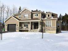 Maison à vendre à Drummondville, Centre-du-Québec, 575, Rue  Michel-Rose, 11447200 - Centris