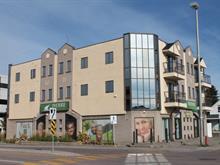 Condo à vendre à Jonquière (Saguenay), Saguenay/Lac-Saint-Jean, 3830, boulevard  Harvey, app. 100, 14297284 - Centris
