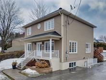 House for sale in Fleurimont (Sherbrooke), Estrie, 1268, Rue  Antoine-Lafleur, 10871057 - Centris