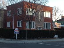 Duplex for sale in Saint-Laurent (Montréal), Montréal (Island), 710 - 712, Rue  Rochon, 17377388 - Centris