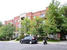 Condo / Apartment for rent in Outremont (Montréal), Montréal (Island), 1085, Avenue  Pratt, apt. 206, 26399548 - Centris