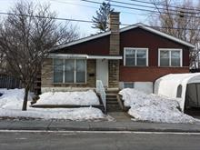 House for sale in Montréal-Nord (Montréal), Montréal (Island), 11452, Avenue  Edger, 15542124 - Centris