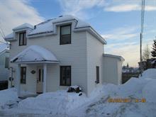 House for sale in Jonquière (Saguenay), Saguenay/Lac-Saint-Jean, 3919, Rue du Cap, 18065198 - Centris