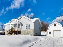House for sale in Pontiac, Outaouais, 978, Chemin de la Topaze, 16273753 - Centris