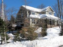 Maison à vendre à Sainte-Anne-des-Lacs, Laurentides, 15, Chemin des Orignaux, 25509910 - Centris