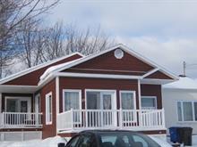 Maison à vendre à Pointe-à-la-Croix, Gaspésie/Îles-de-la-Madeleine, 33, Rue de la Mer, 22732353 - Centris