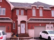 House for sale in Dollard-Des Ormeaux, Montréal (Island), 153, Rue de Barcelone, 21928030 - Centris