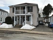 Duplex for sale in Lachute, Laurentides, 241 - 243, Rue  Wilson, 17684603 - Centris