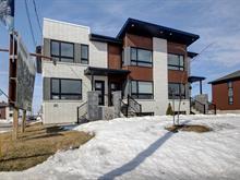 Maison à vendre à L'Épiphanie - Ville, Lanaudière, 304, Place  Rancourt, 12858473 - Centris
