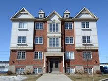 Condo for sale in Vaudreuil-Dorion, Montérégie, 320, Rue  Jean-Claude-Tremblay, apt. 402, 20978923 - Centris