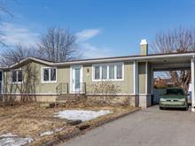 Maison à vendre à Salaberry-de-Valleyfield, Montérégie, 25, Rue  Larin, 24945113 - Centris
