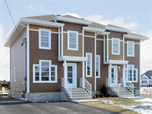 House for sale in Salaberry-de-Valleyfield, Montérégie, 774, Rue  Gosselin, 26072089 - Centris