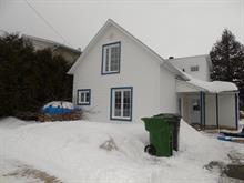 House for sale in Ville-Marie, Abitibi-Témiscamingue, 41, Rue  Notre-Dame Nord, 28174215 - Centris