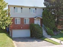 Maison à vendre à Côte-Saint-Luc, Montréal (Île), 5609, Avenue  Hartwell, 19285492 - Centris
