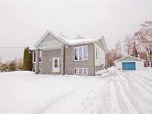 Maison à vendre à Val-d'Or, Abitibi-Témiscamingue, 120, Chemin de Val-des-Vents, 25625853 - Centris