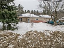 House for sale in Val-des-Monts, Outaouais, 726, Route  Principale, 15988431 - Centris