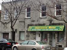 Duplex for sale in Le Sud-Ouest (Montréal), Montréal (Island), 1760 - 1766, Rue du Centre, 26437674 - Centris