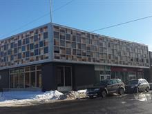 Commercial unit for rent in Rosemont/La Petite-Patrie (Montréal), Montréal (Island), 4394, Rue  Beaubien Est, 14250466 - Centris