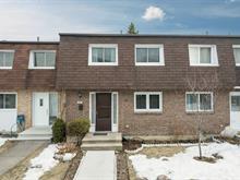 Maison de ville à vendre à Dollard-Des Ormeaux, Montréal (Île), 571, Rue  Hyman, 19161709 - Centris