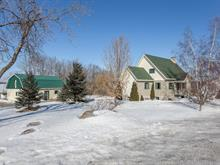 Hobby farm for sale in Mirabel, Laurentides, 13375, Rue des Bouleaux, 11741926 - Centris